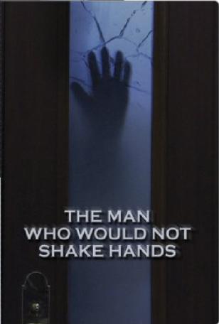 Stephen King books 29