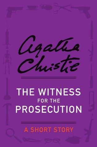 Agatha Christie books 11