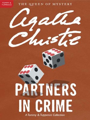 Agatha Christie books 17