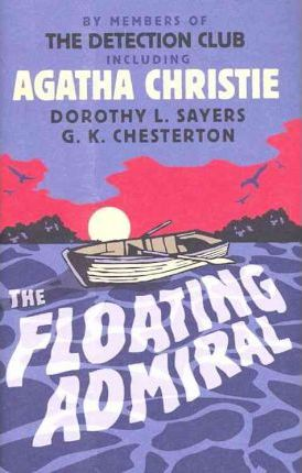 Agatha Christie books 24