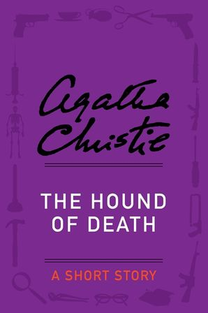 Agatha Christie books 28