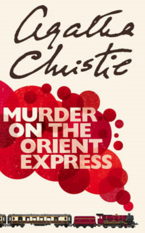 Agatha Christie books 31