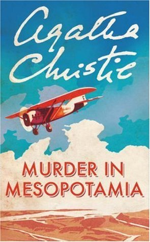 Agatha Christie books 39