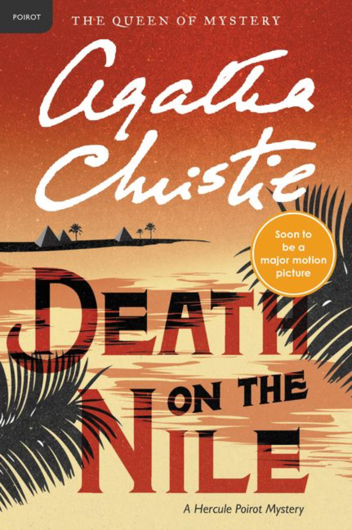 Agatha Christie books 41