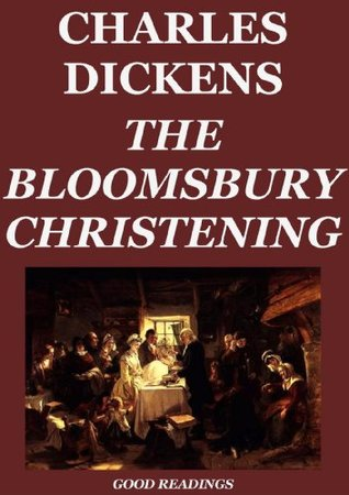 Charles Dickens books 2