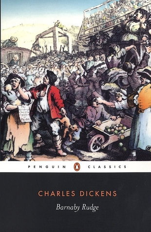 Charles Dickens books 12
