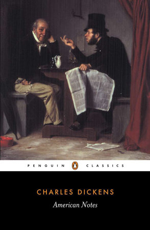 Charles Dickens books 13