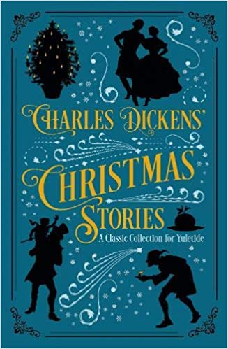 Charles Dickens books 15