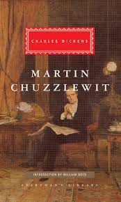 Charles Dickens books 17