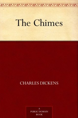 Charles Dickens books 18