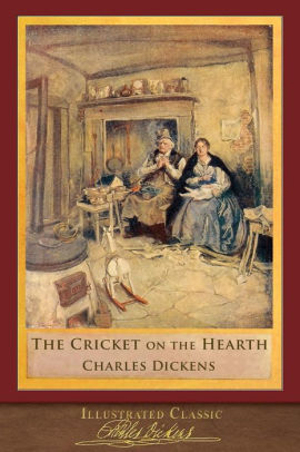 Charles Dickens books 19