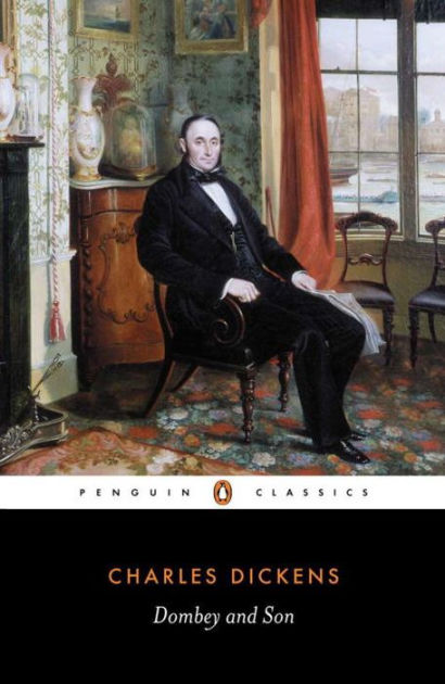 Charles Dickens books 22