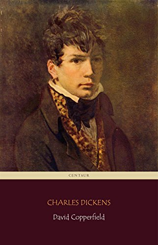 Charles Dickens books 26