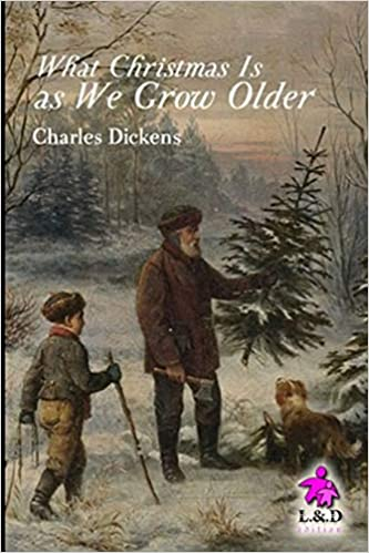 Charles Dickens books 27