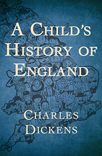 Charles Dickens books 28