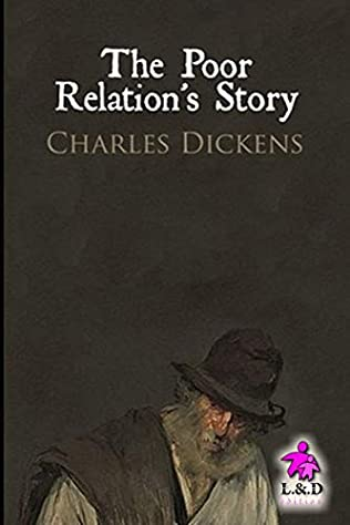 Charles Dickens books 32