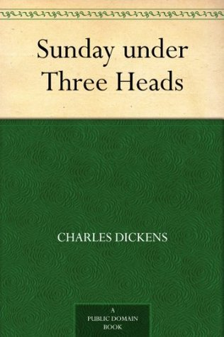 Charles Dickens books 6