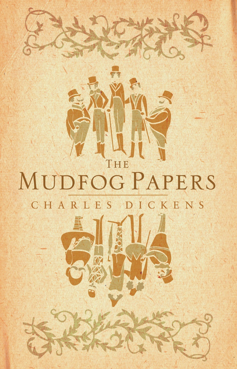Charles Dickens books 7