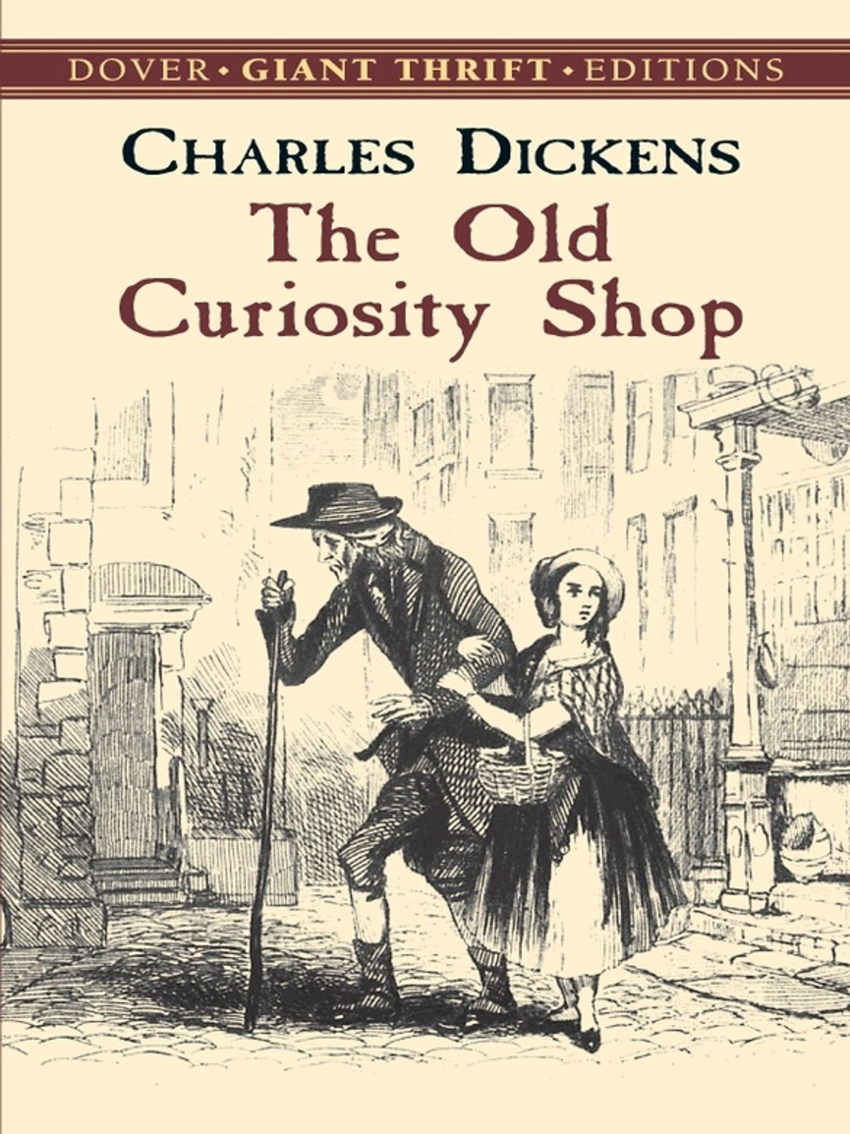 Charles Dickens books 11
