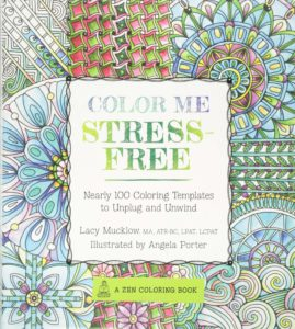 Adult Coloring books 13