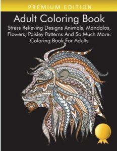 coloring-20-e1586243728965