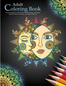 coloring-24-e1586244159550