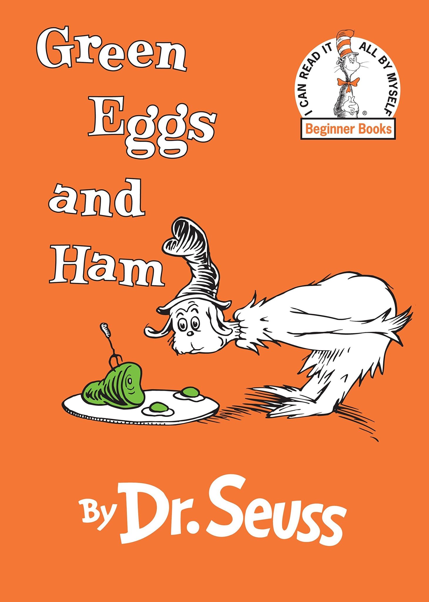 Dr Seuss books 22
