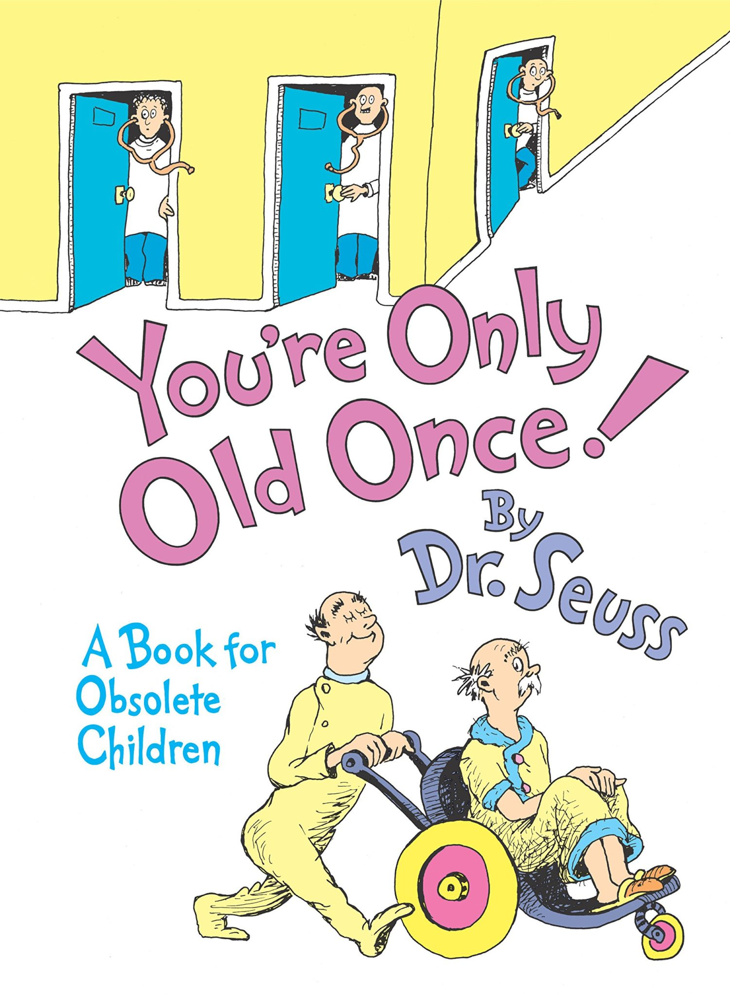 dr.-seuss-52-scaled