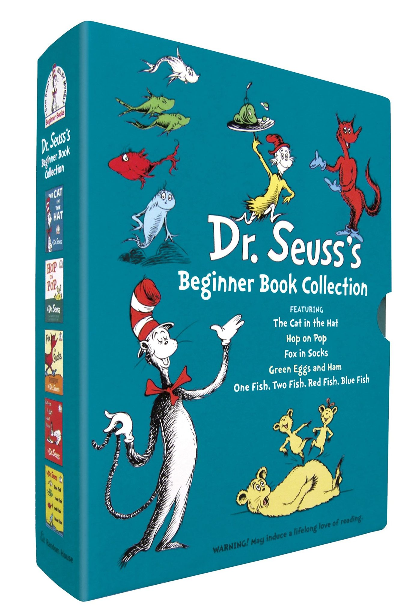 dr.-seuss-66-scaled