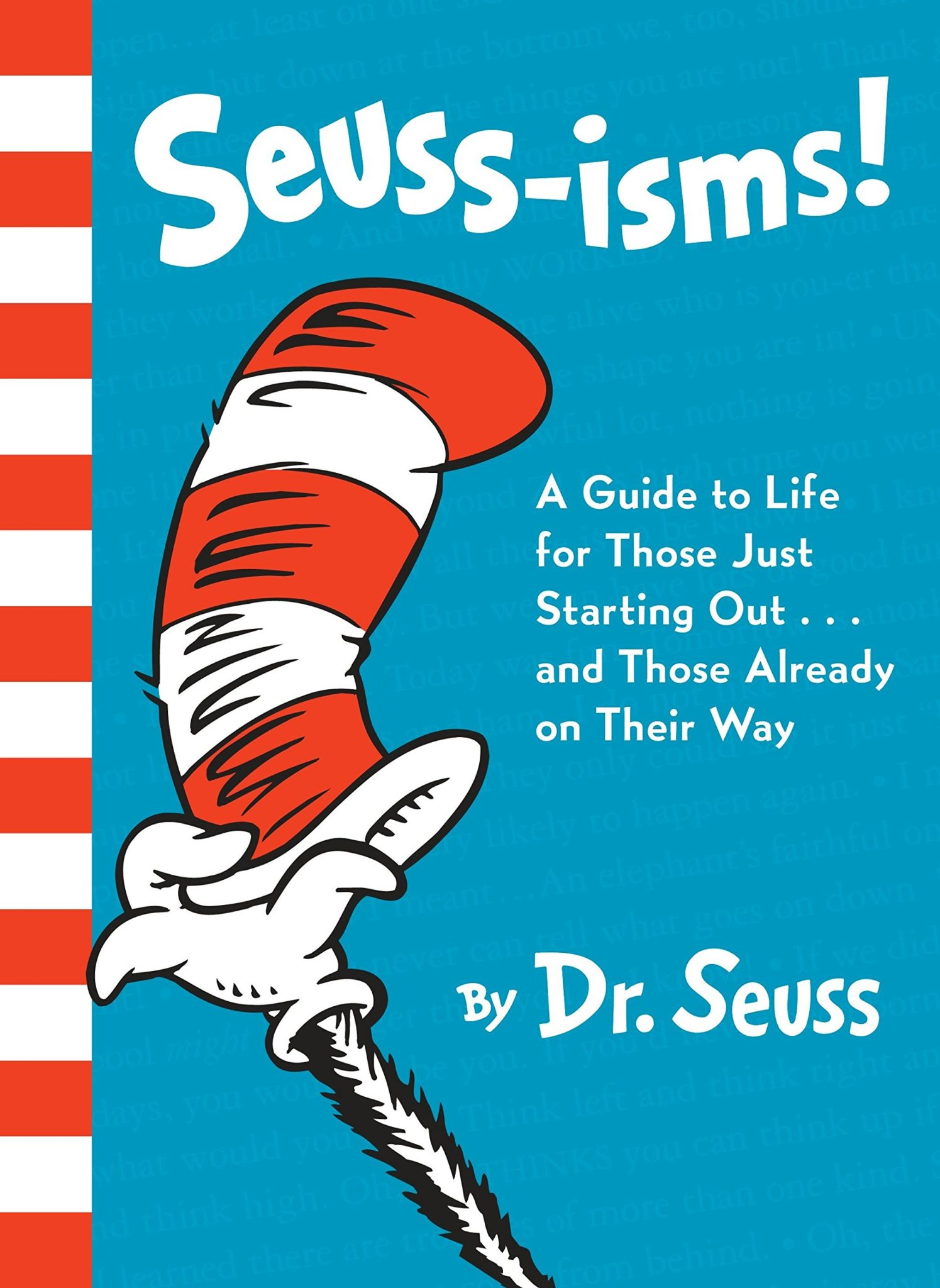 dr.-seuss-70-scaled