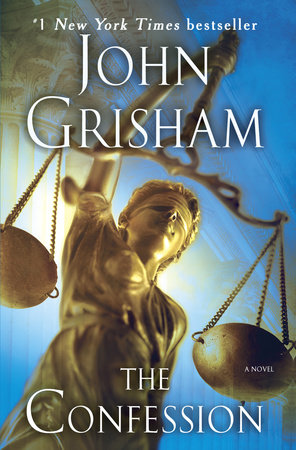 John Grisham books 26