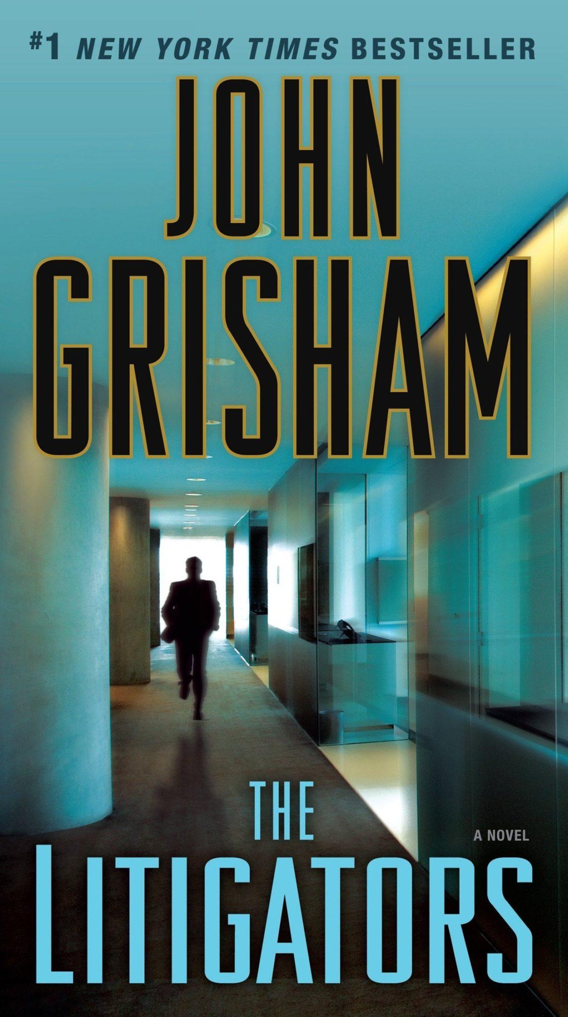 grisham-28-scaled