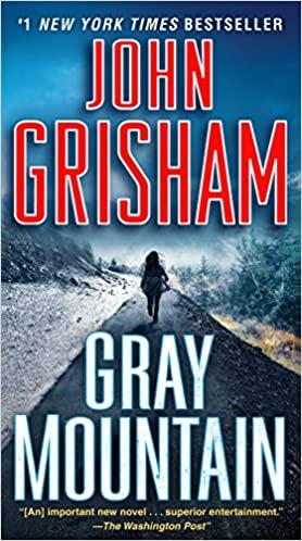 grisham-35