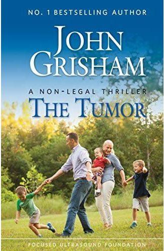 grisham-39-e1586334450264