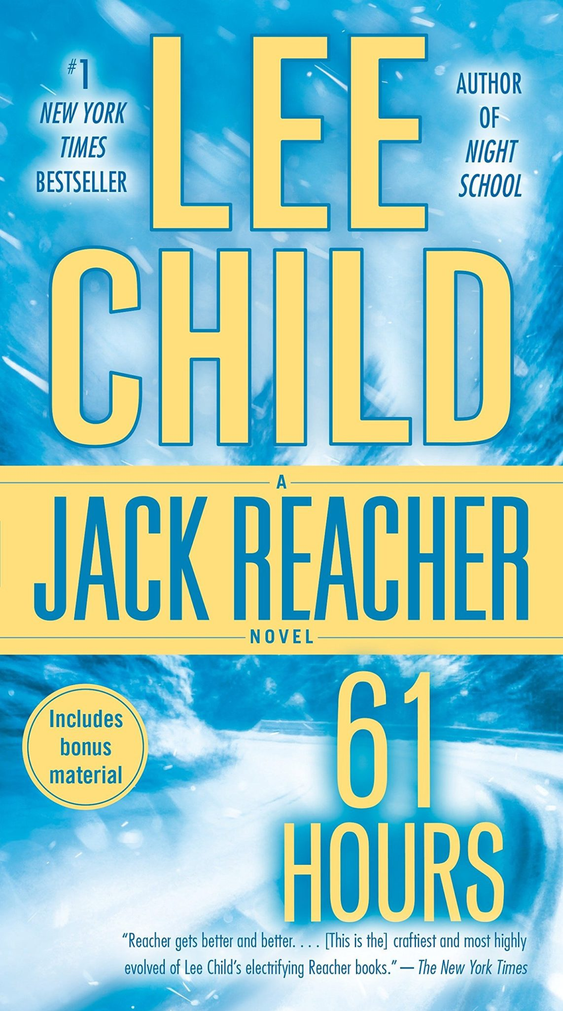 jack15-scaled