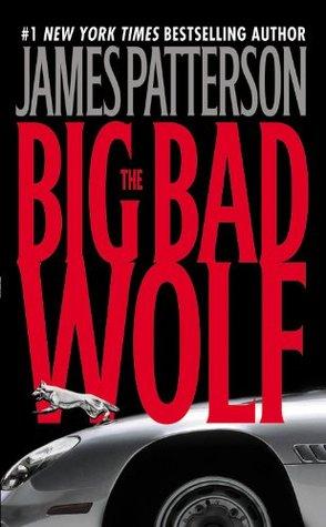 James Patterson books 19