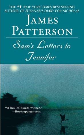 James Patterson books 20