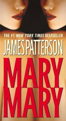 James Patterson books 26