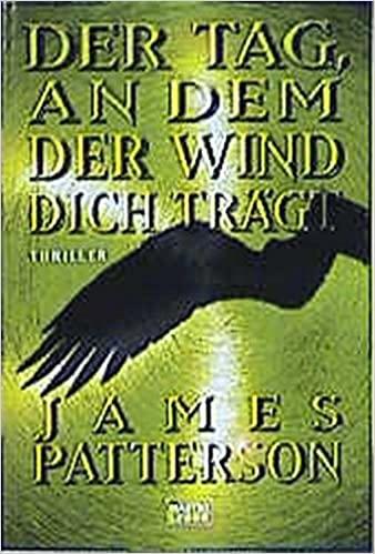 James Patterson books 27