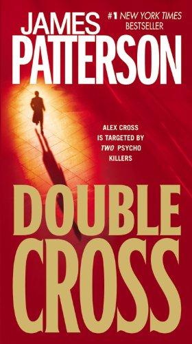 James Patterson books 36