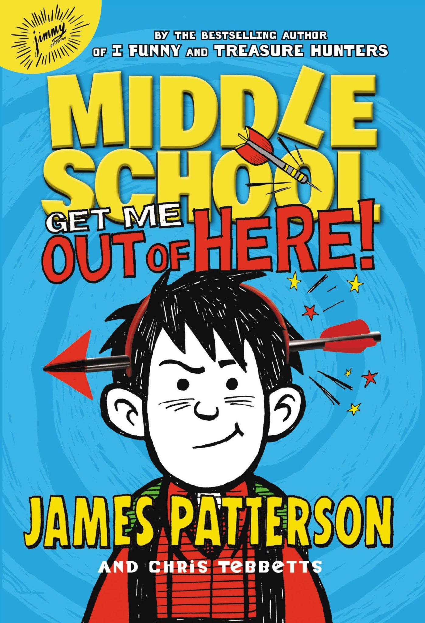 James Patterson books 70