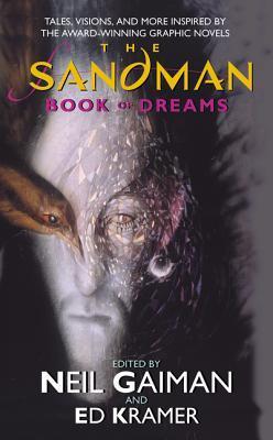 Neil Gaiman books 20