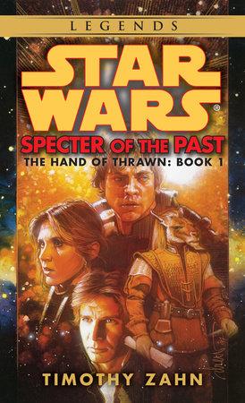 Star Wars books 13