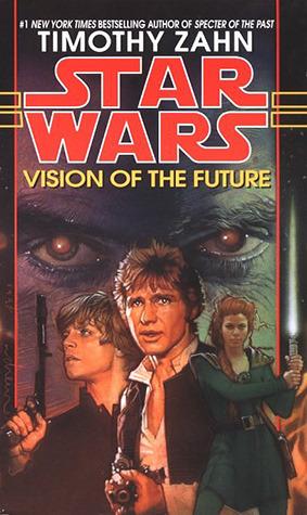 Star Wars books 14