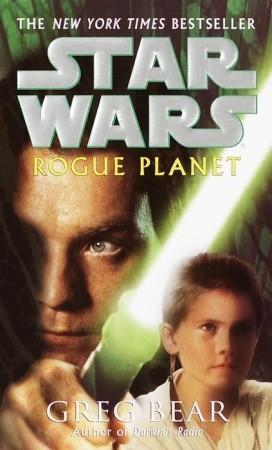 Star Wars books 19