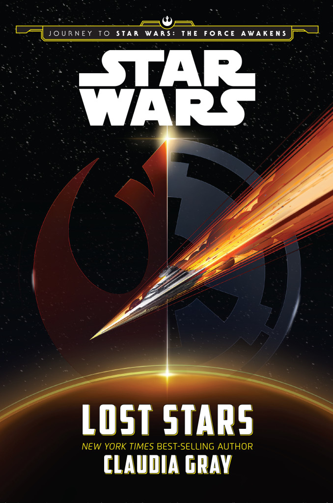 starwars-3
