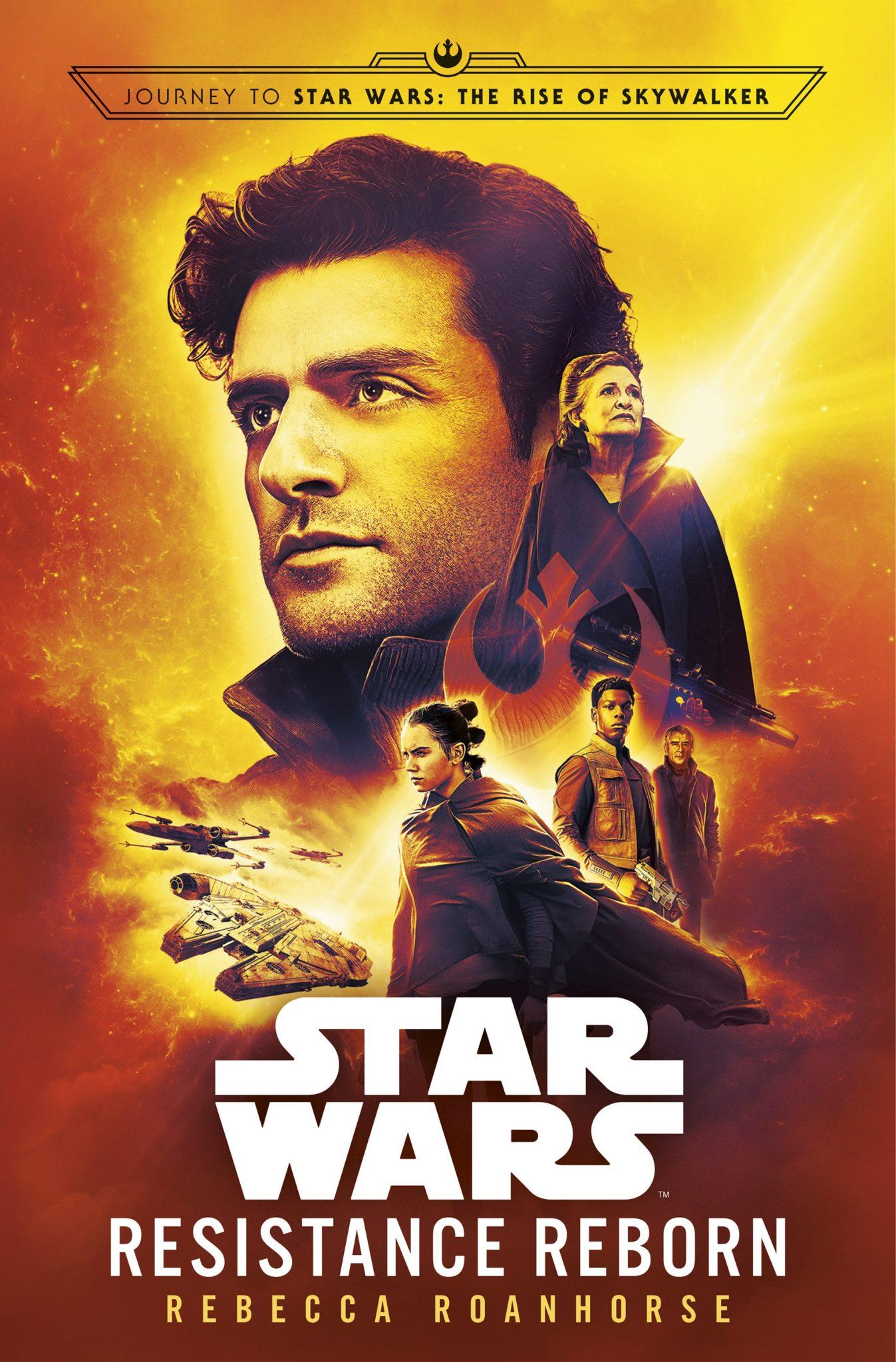 starwars-45-scaled