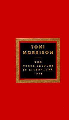 Toni Morrison books 9