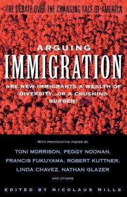 Toni Morrison books 10