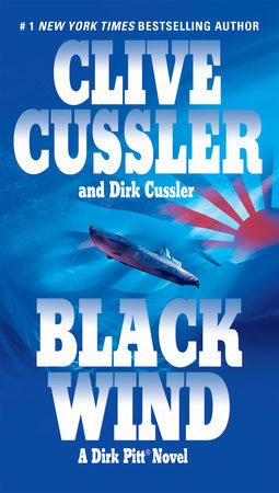 Clive Cussler books 28